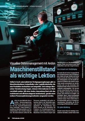 IT&Production_Titelbild